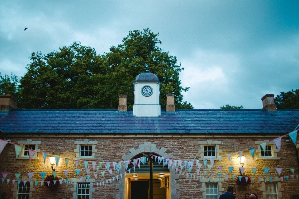 moody boar palace stables weddings armagh