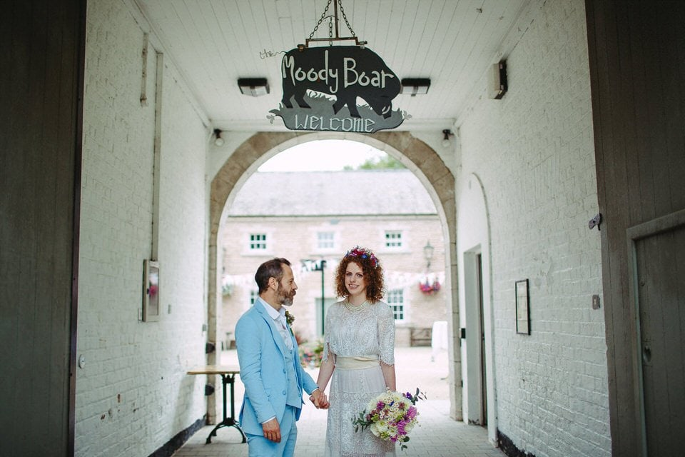 moody boar palace stables weddings