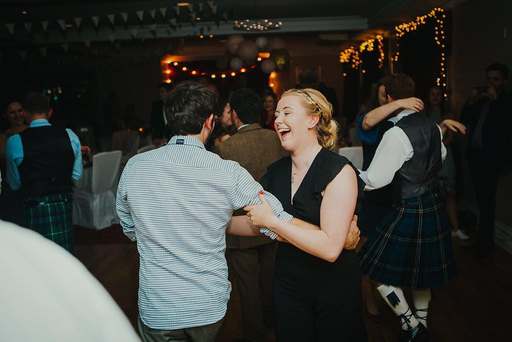 Lee&Jude|Party(65)