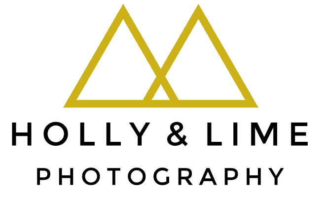 Holly and Lime Photography