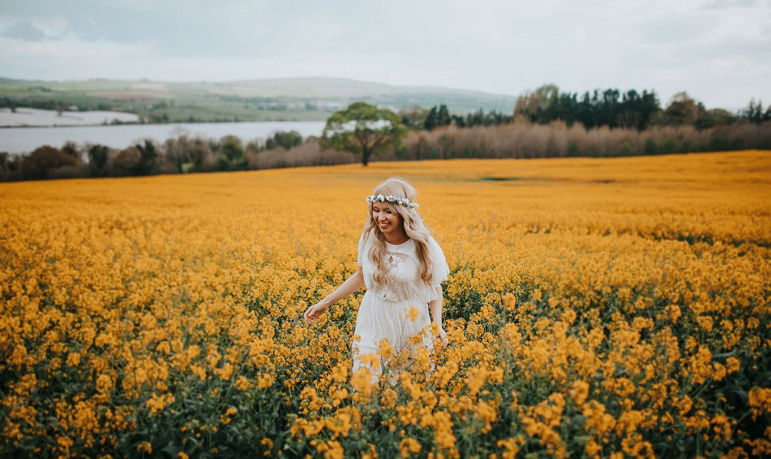alternative modern creative wedding photography nothern ireland
