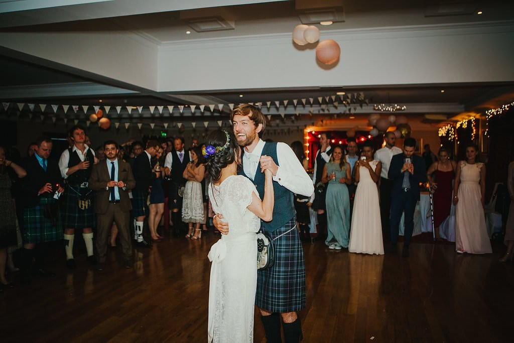 scottish-german-wedding-photographers-in-ireland (209)
