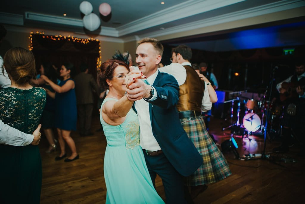 scottish-german-wedding-photographers-in-ireland (216)