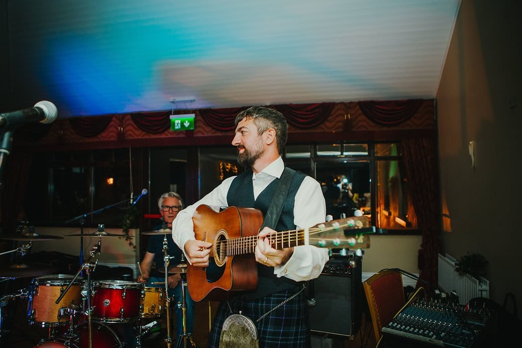 scottish-german-wedding-photographers-in-ireland (217)