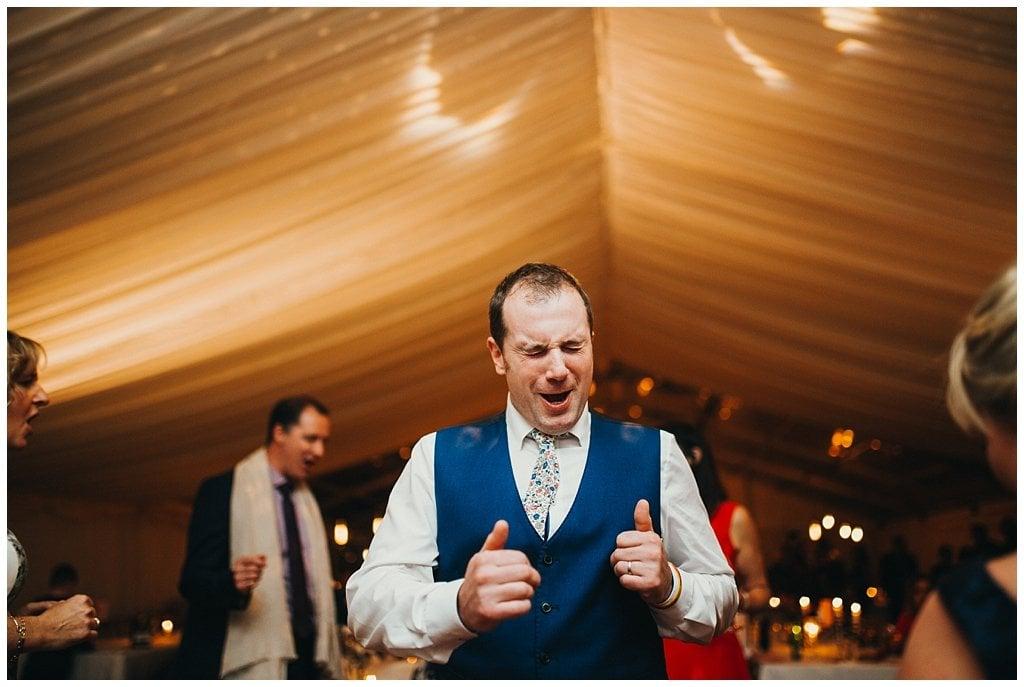 Belle Isle Estate Weddings_0223