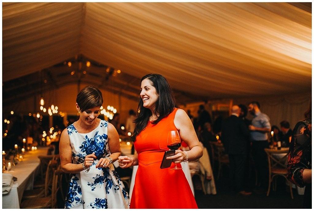 Belle Isle Estate Weddings_0224