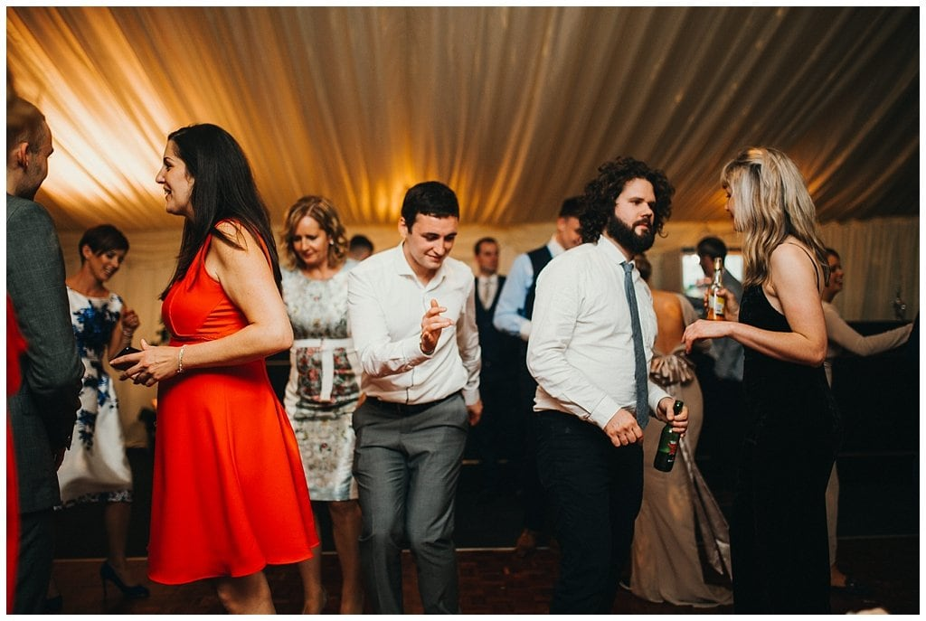 Belle Isle Estate Weddings_0227