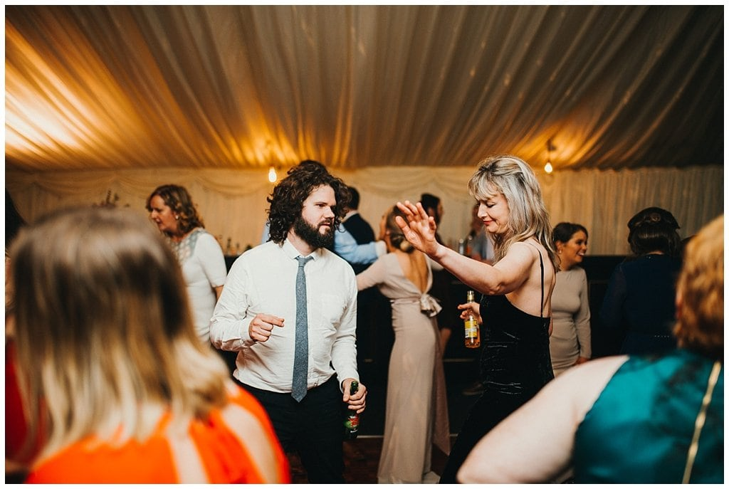 Belle Isle Estate Weddings_0228