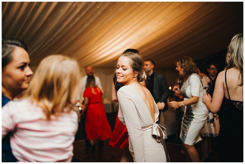 Belle Isle Estate Weddings_0230