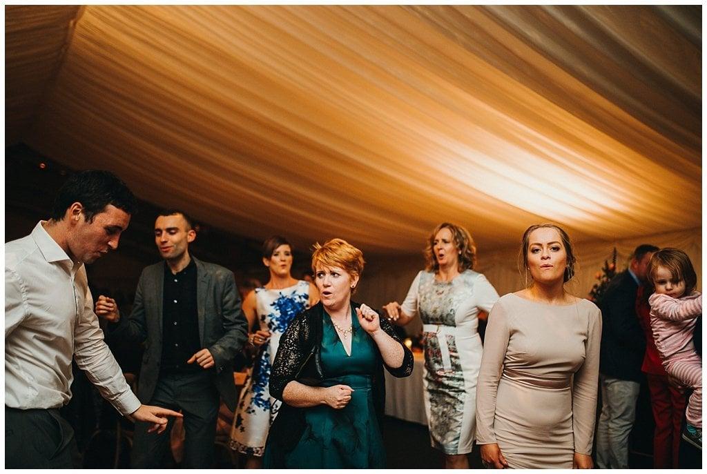 Belle Isle Estate Weddings_0232