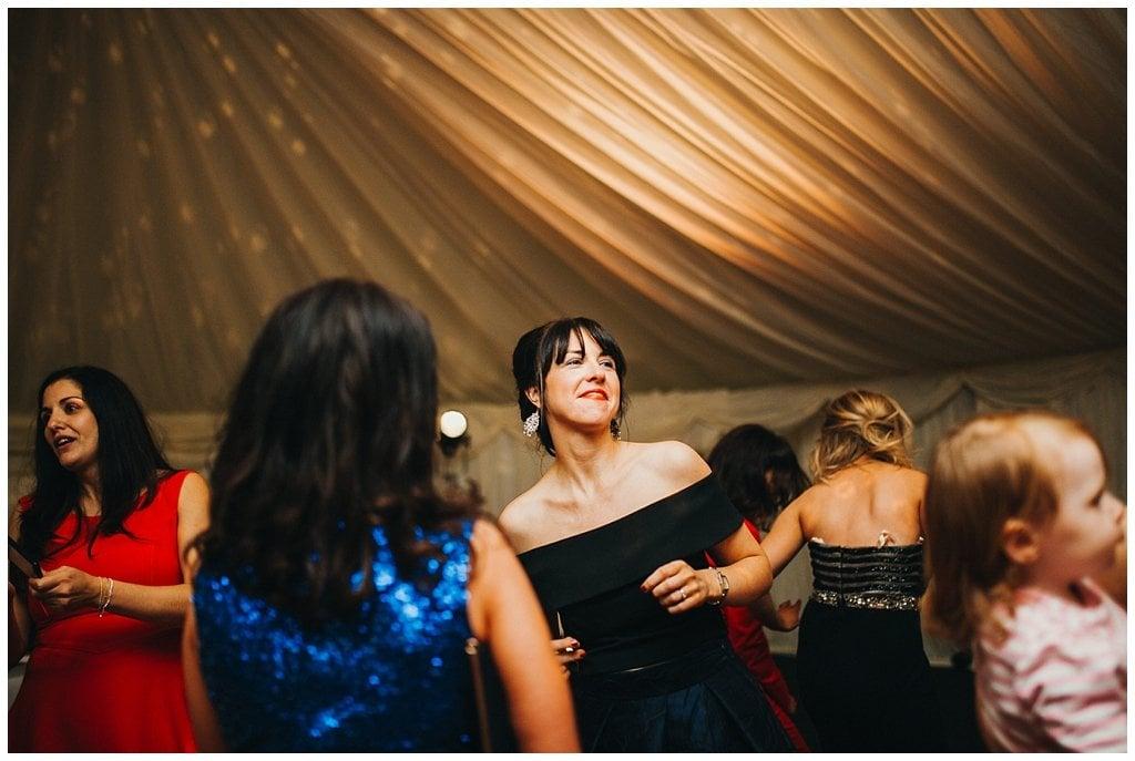 Belle Isle Estate Weddings_0234