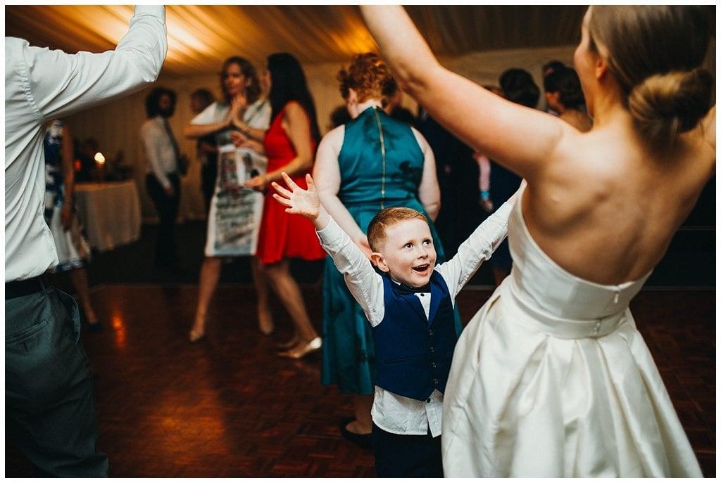 Belle Isle Estate Weddings_0237