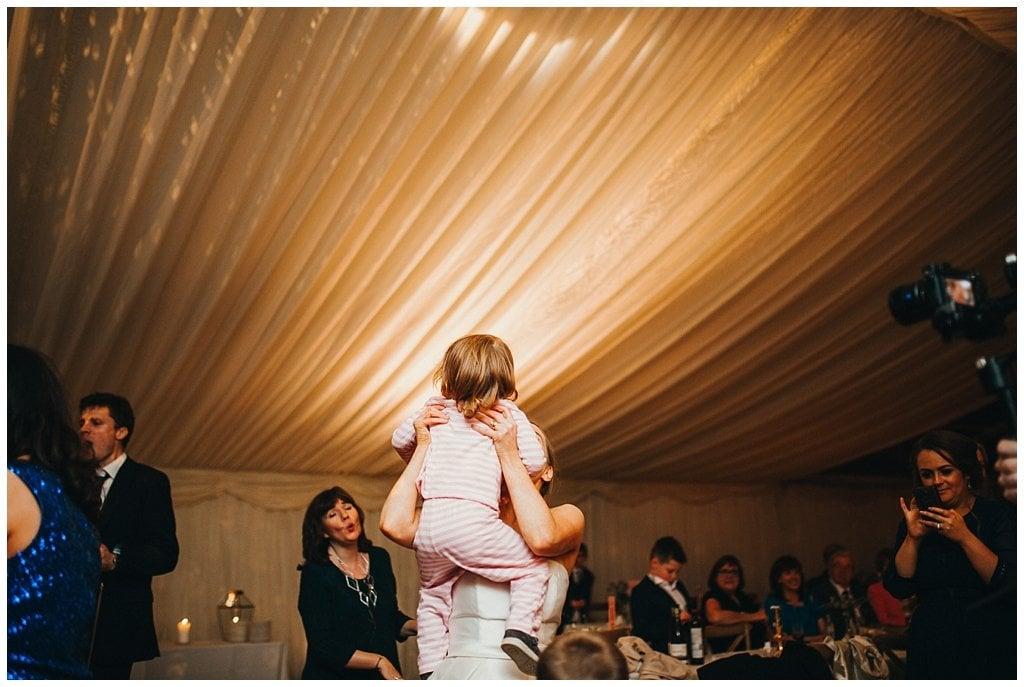 Belle Isle Estate Weddings_0239