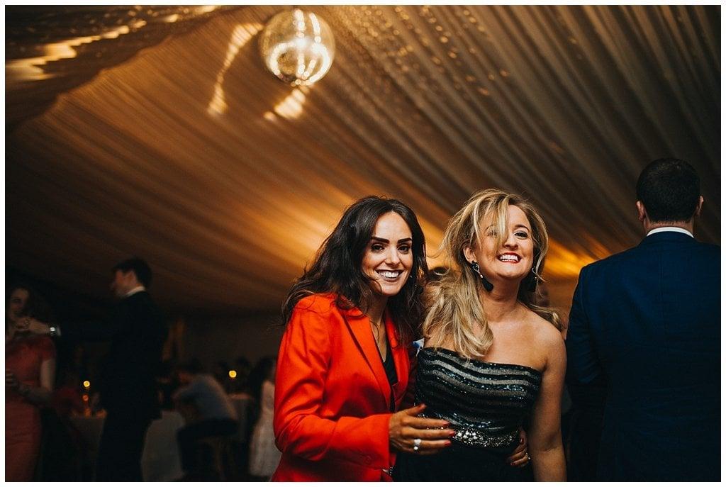 Belle Isle Estate Weddings_0243