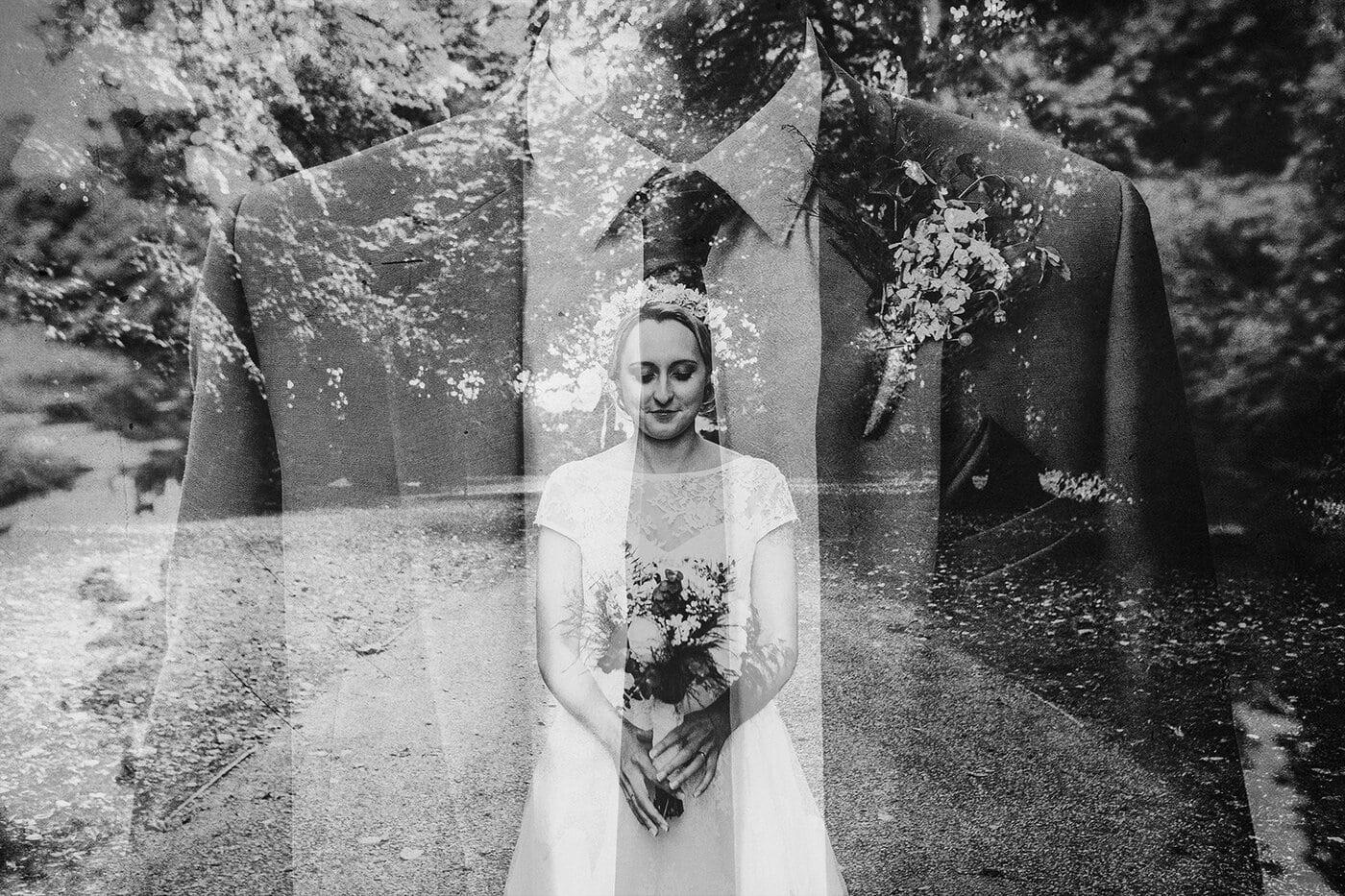 best wedding photographers in northern ireland