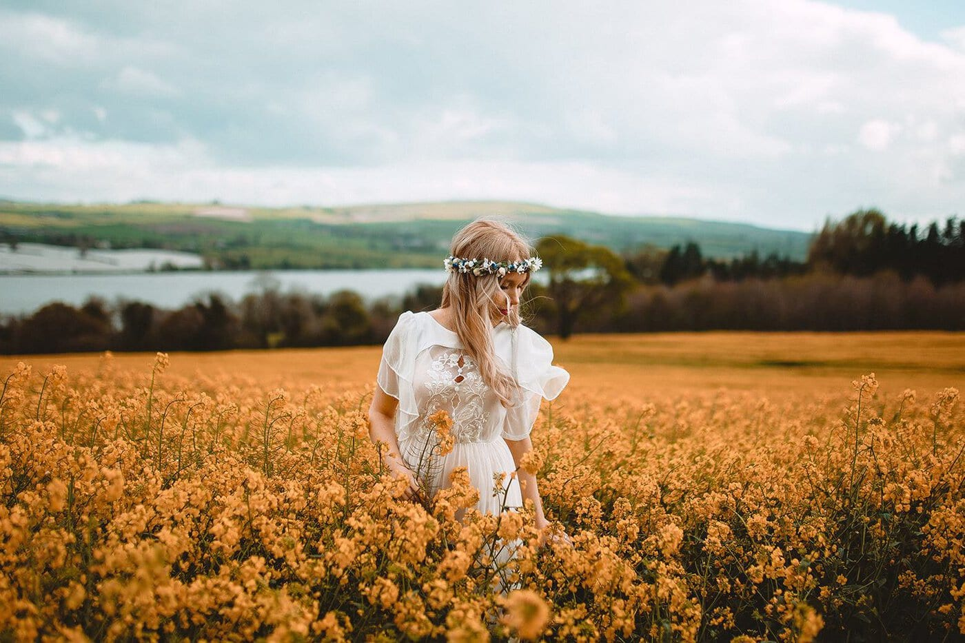quirky-cool-wedding-photographers-northern-ireland