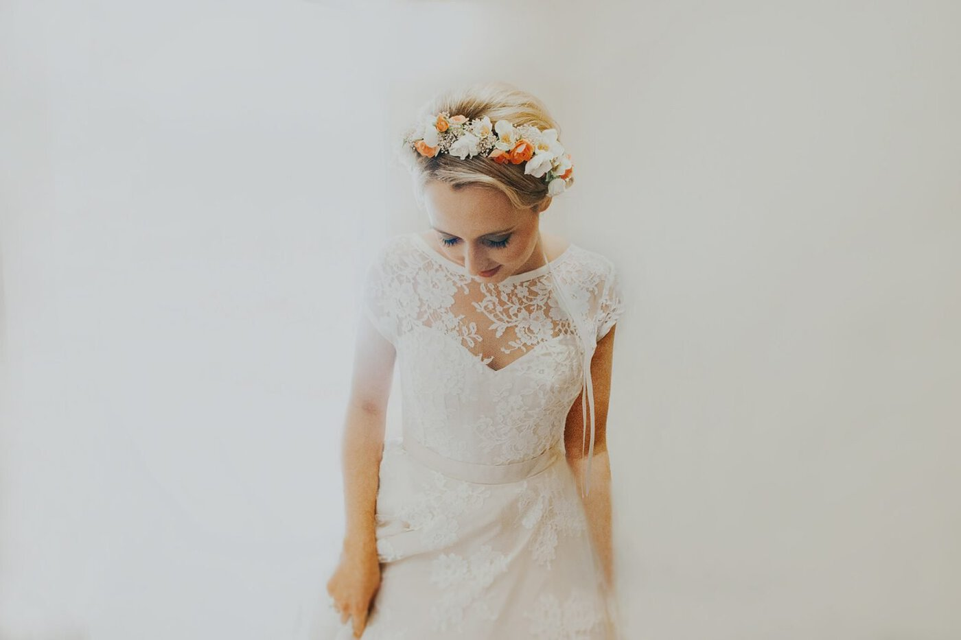 wedding-photographers-belfast-holly-and-lime