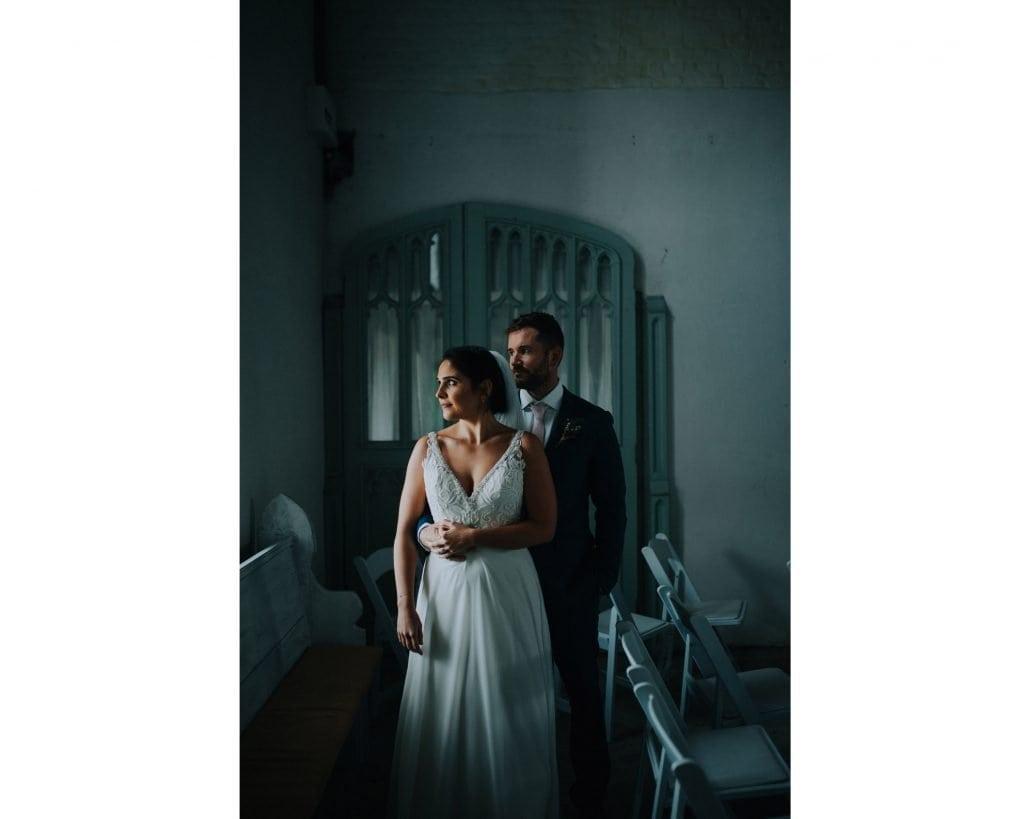 Epic Millhouse Slane Wedding!   Fiona & Greg   Holly and