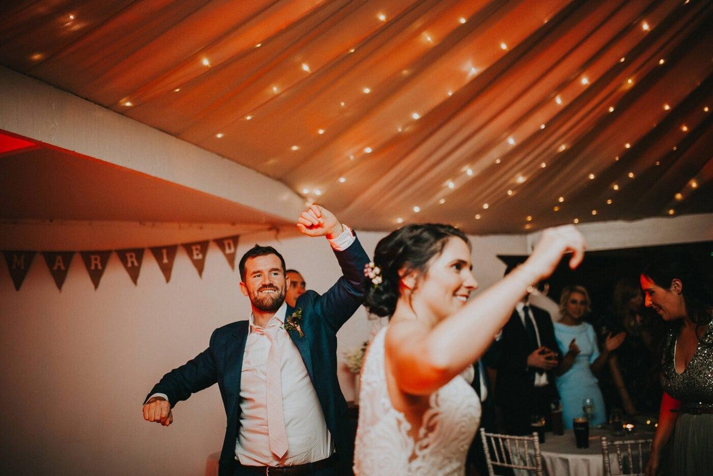 epic-millhouse-slane-meath-wedding-photographers-ireland (444)