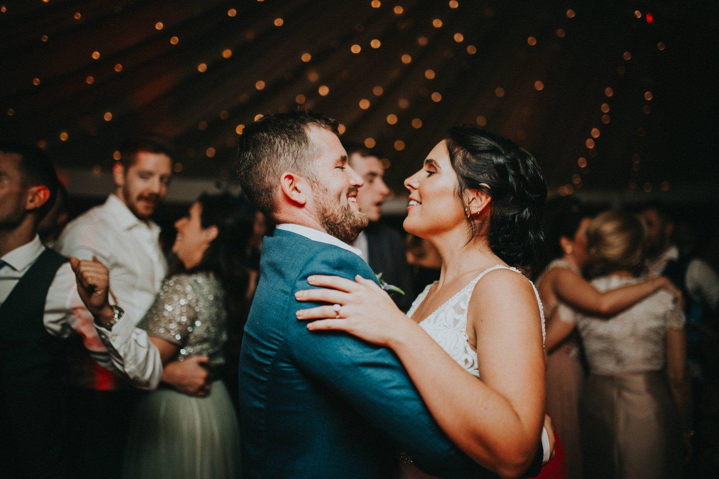 epic-millhouse-slane-meath-wedding-photographers-ireland (446)
