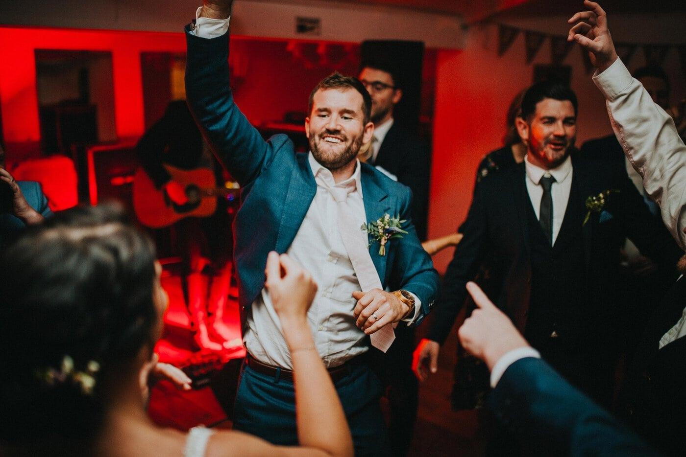 epic-millhouse-slane-meath-wedding-photographers-ireland (450)