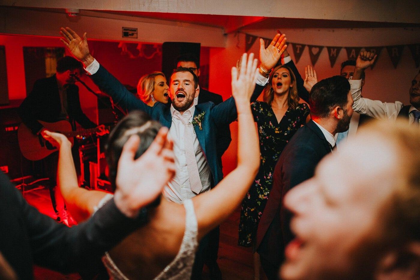 epic-millhouse-slane-meath-wedding-photographers-ireland (452)
