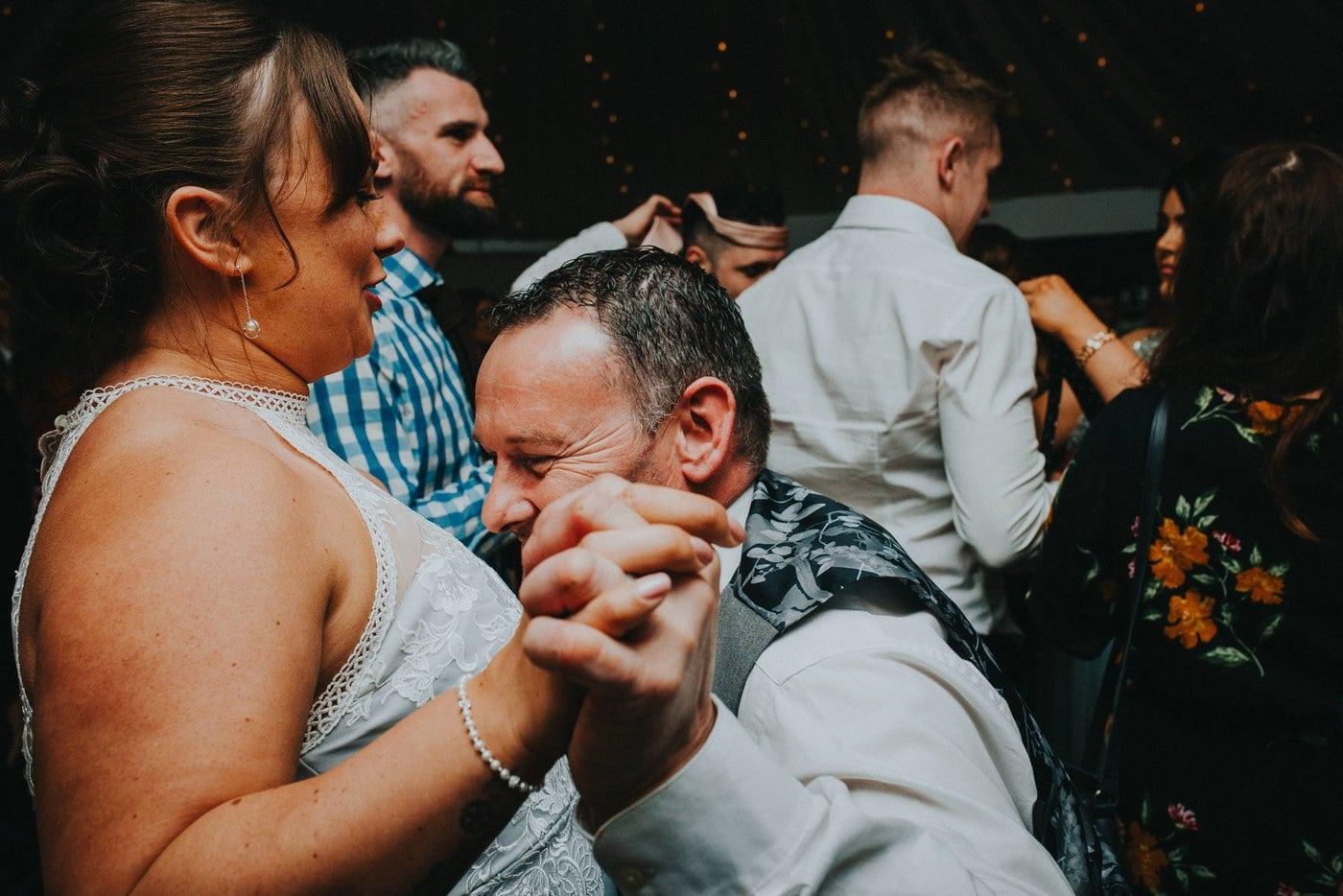 epic-millhouse-slane-meath-wedding-photographers-ireland (453)