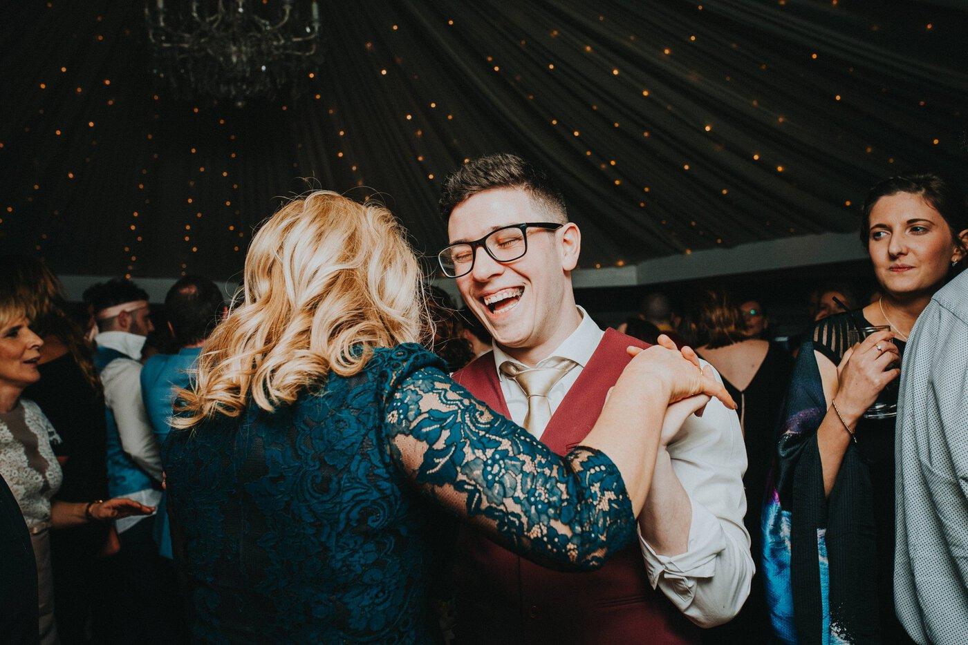 epic-millhouse-slane-meath-wedding-photographers-ireland (455)