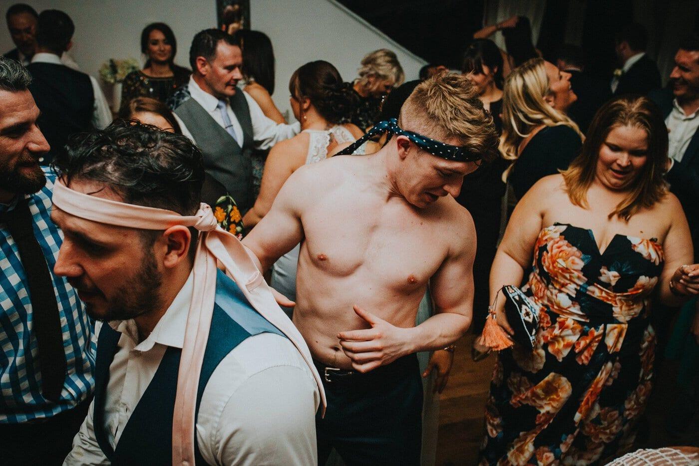 epic-millhouse-slane-meath-wedding-photographers-ireland (459)