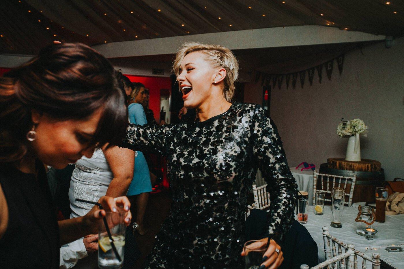 epic-millhouse-slane-meath-wedding-photographers-ireland (461)