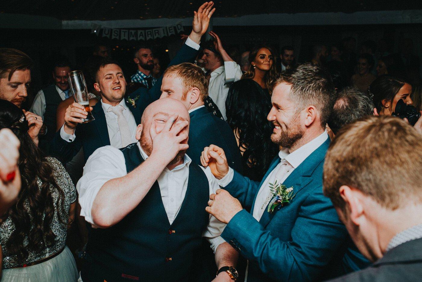 epic-millhouse-slane-meath-wedding-photographers-ireland (462)