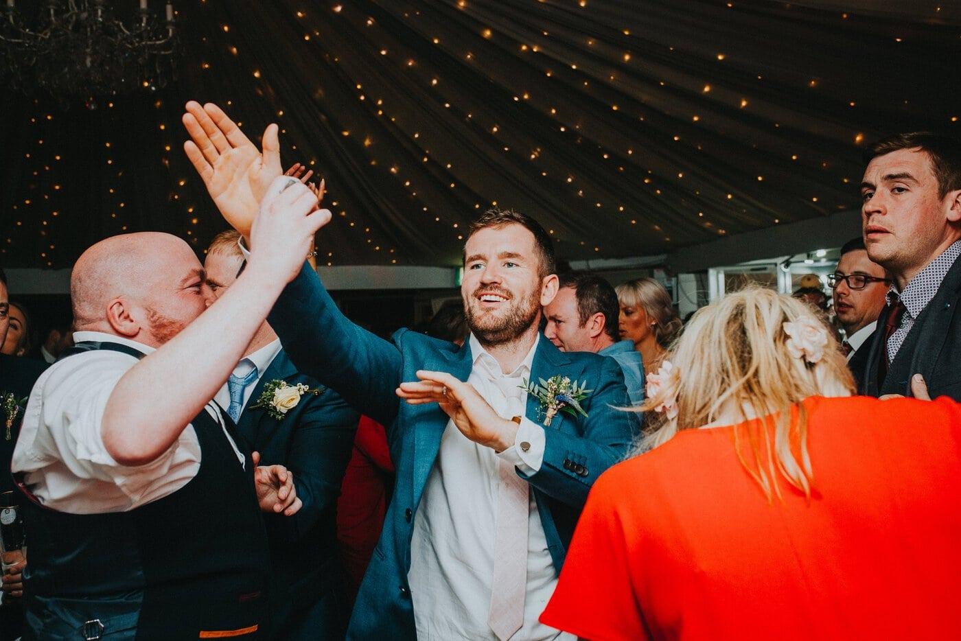 epic-millhouse-slane-meath-wedding-photographers-ireland (464)