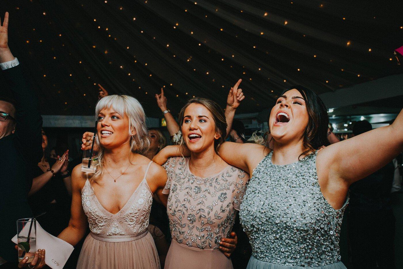 epic-millhouse-slane-meath-wedding-photographers-ireland (468)