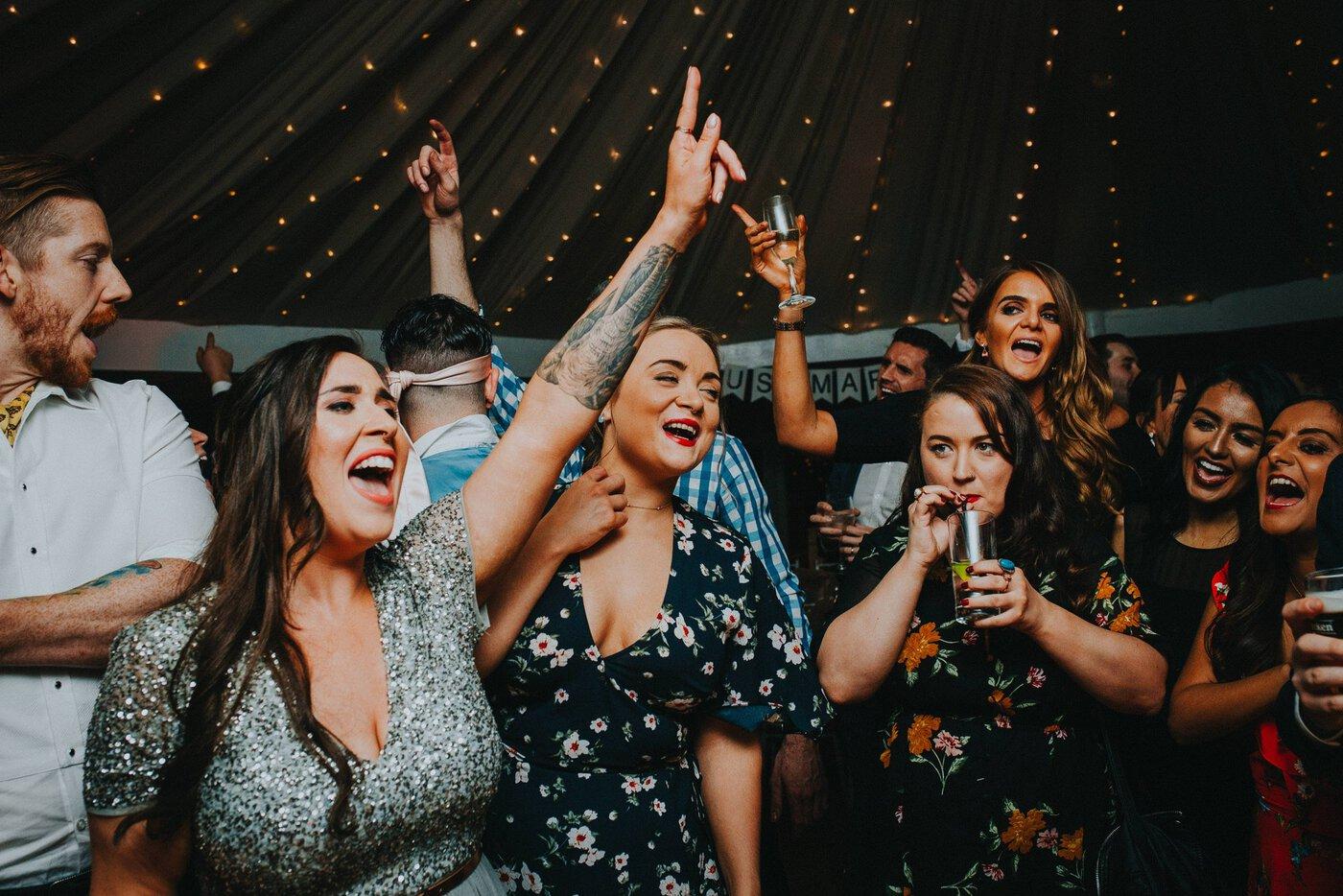epic-millhouse-slane-meath-wedding-photographers-ireland (469)