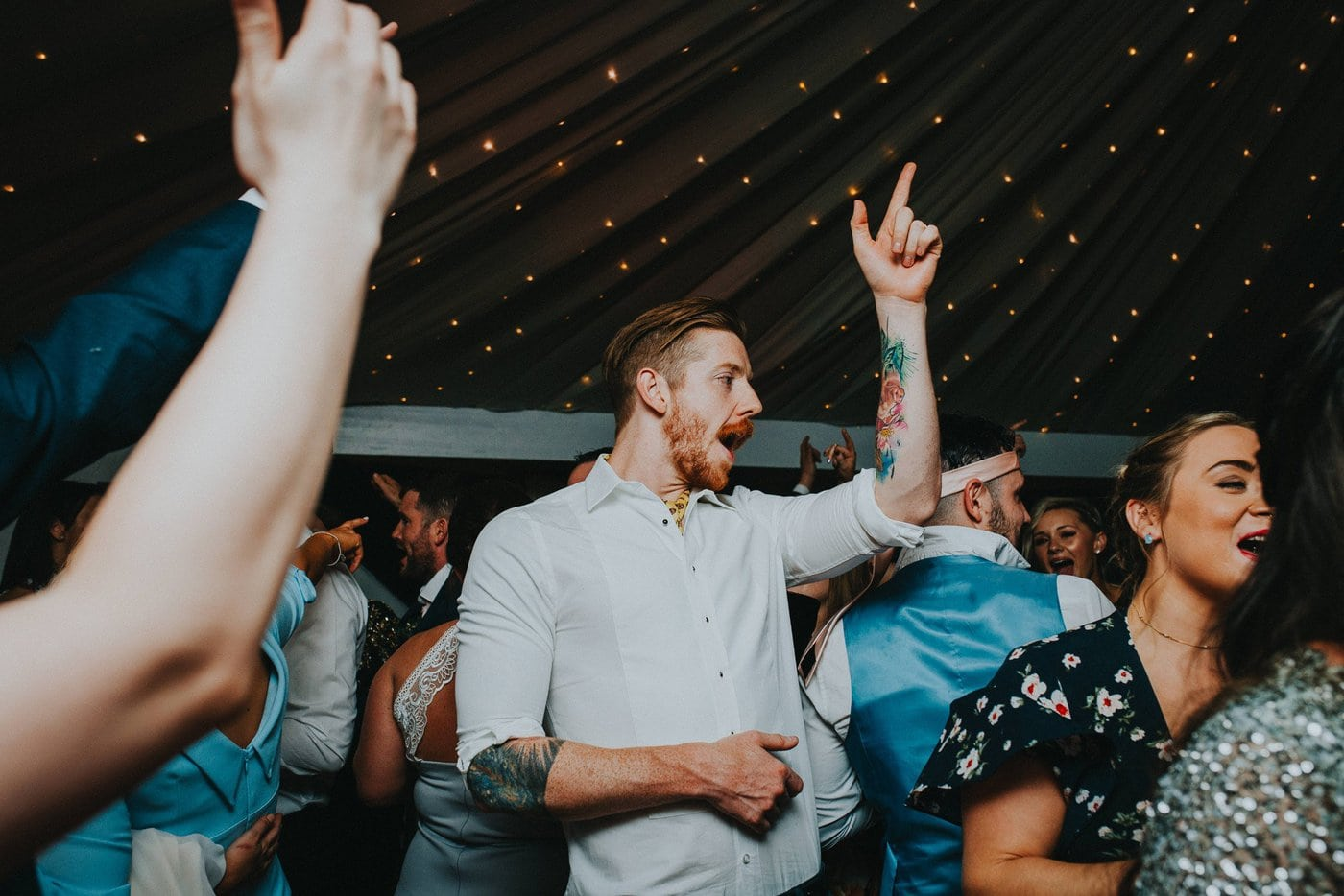 epic-millhouse-slane-meath-wedding-photographers-ireland (470)