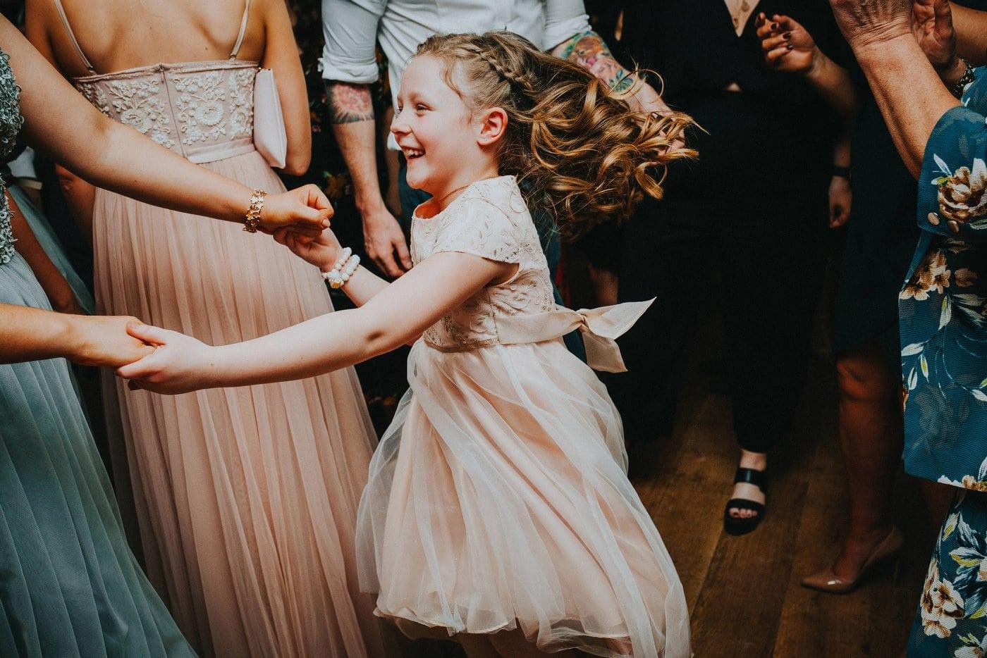 epic-millhouse-slane-meath-wedding-photographers-ireland (471)