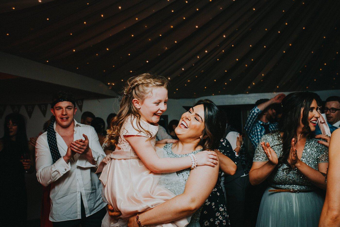 epic-millhouse-slane-meath-wedding-photographers-ireland (472)