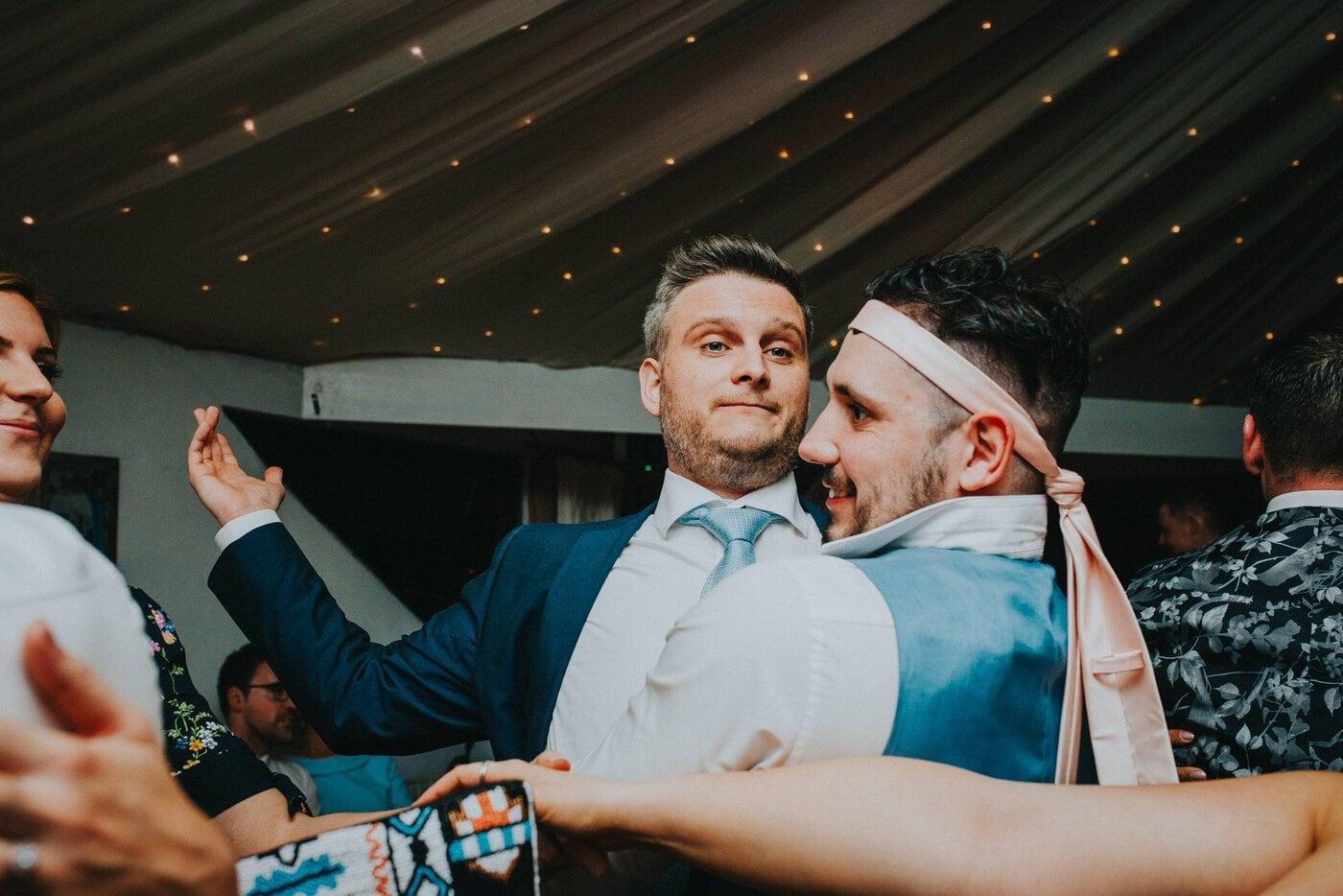 epic-millhouse-slane-meath-wedding-photographers-ireland (474)