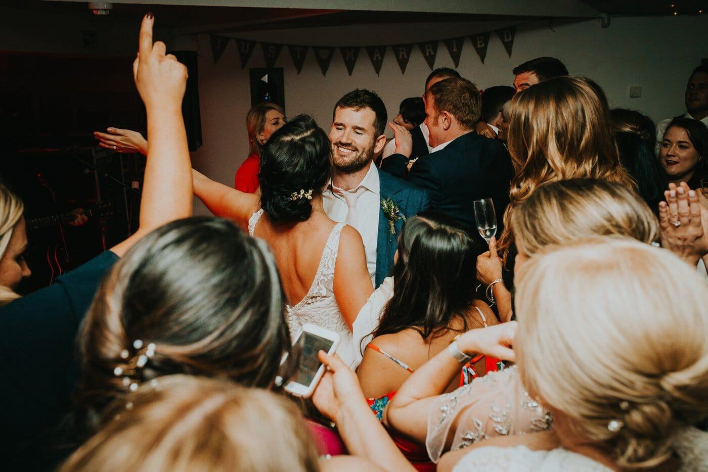 epic-millhouse-slane-meath-wedding-photographers-ireland (481)