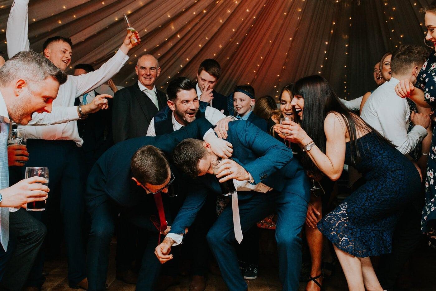epic-millhouse-slane-meath-wedding-photographers-ireland (483)