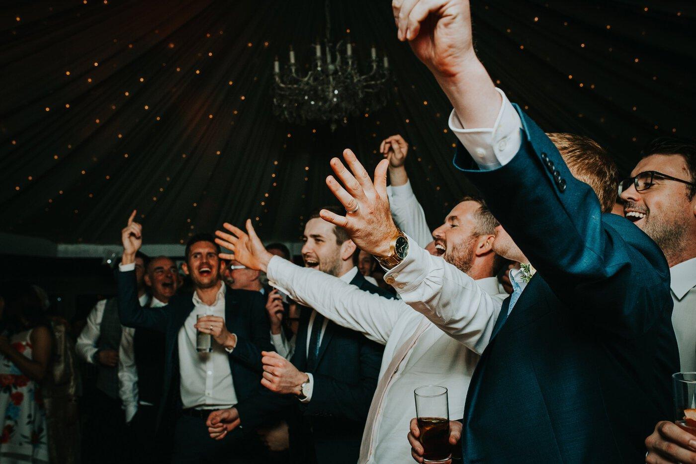 epic-millhouse-slane-meath-wedding-photographers-ireland (488)