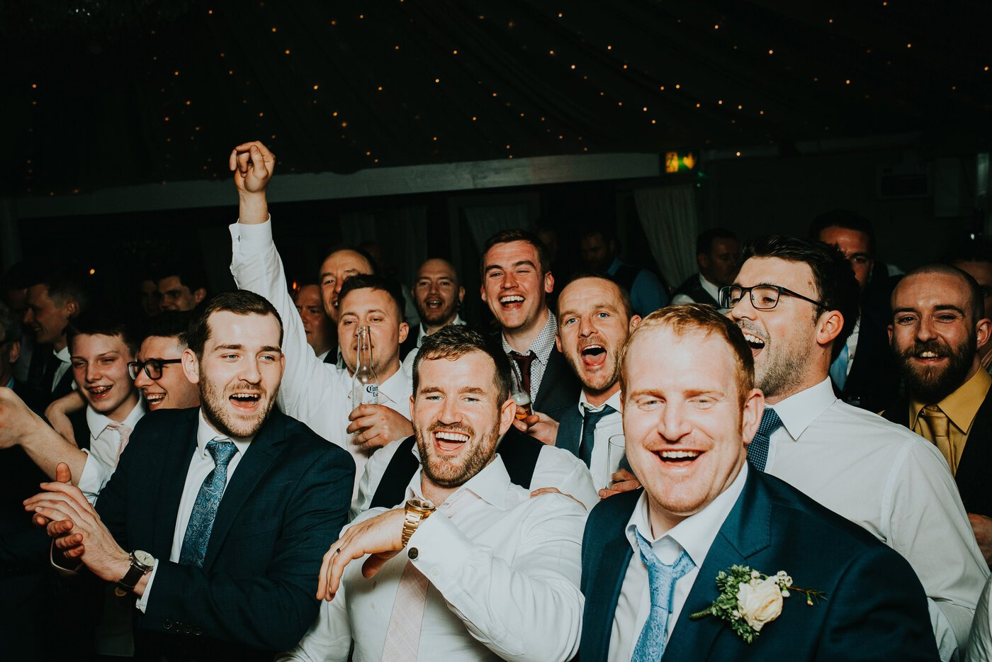 epic-millhouse-slane-meath-wedding-photographers-ireland (489)