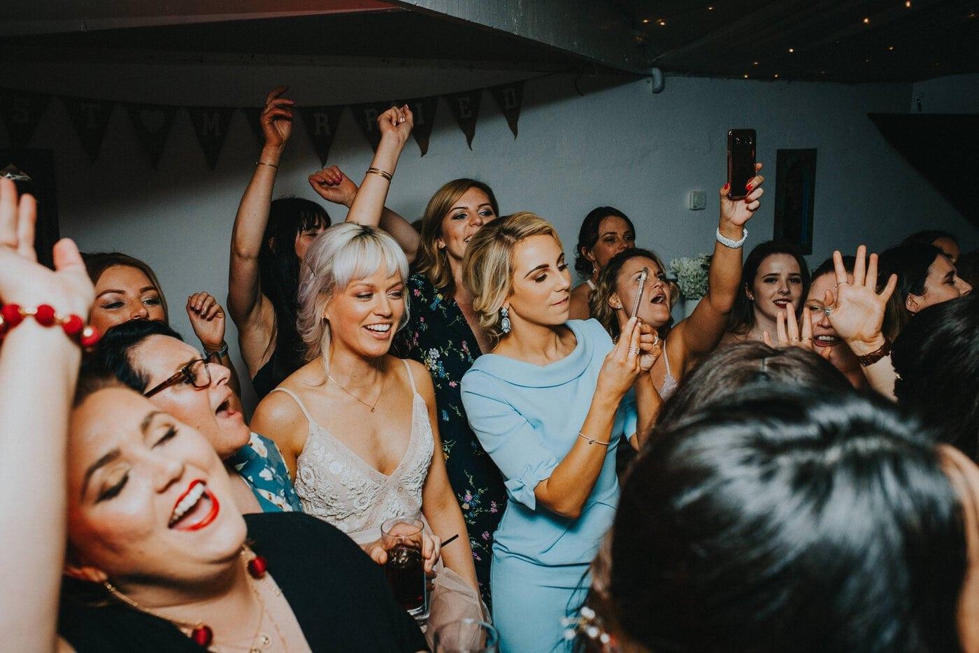 epic-millhouse-slane-meath-wedding-photographers-ireland (493)