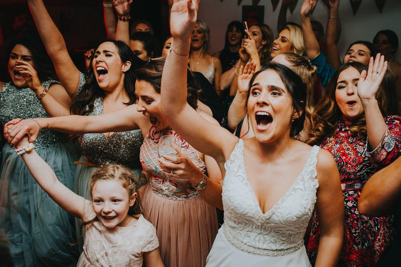 epic-millhouse-slane-meath-wedding-photographers-ireland (496)