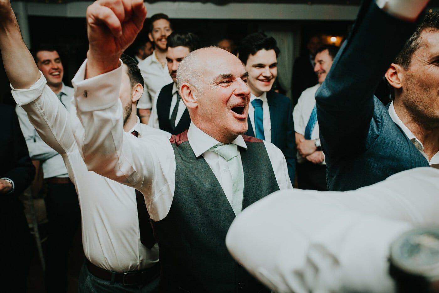 epic-millhouse-slane-meath-wedding-photographers-ireland (499)