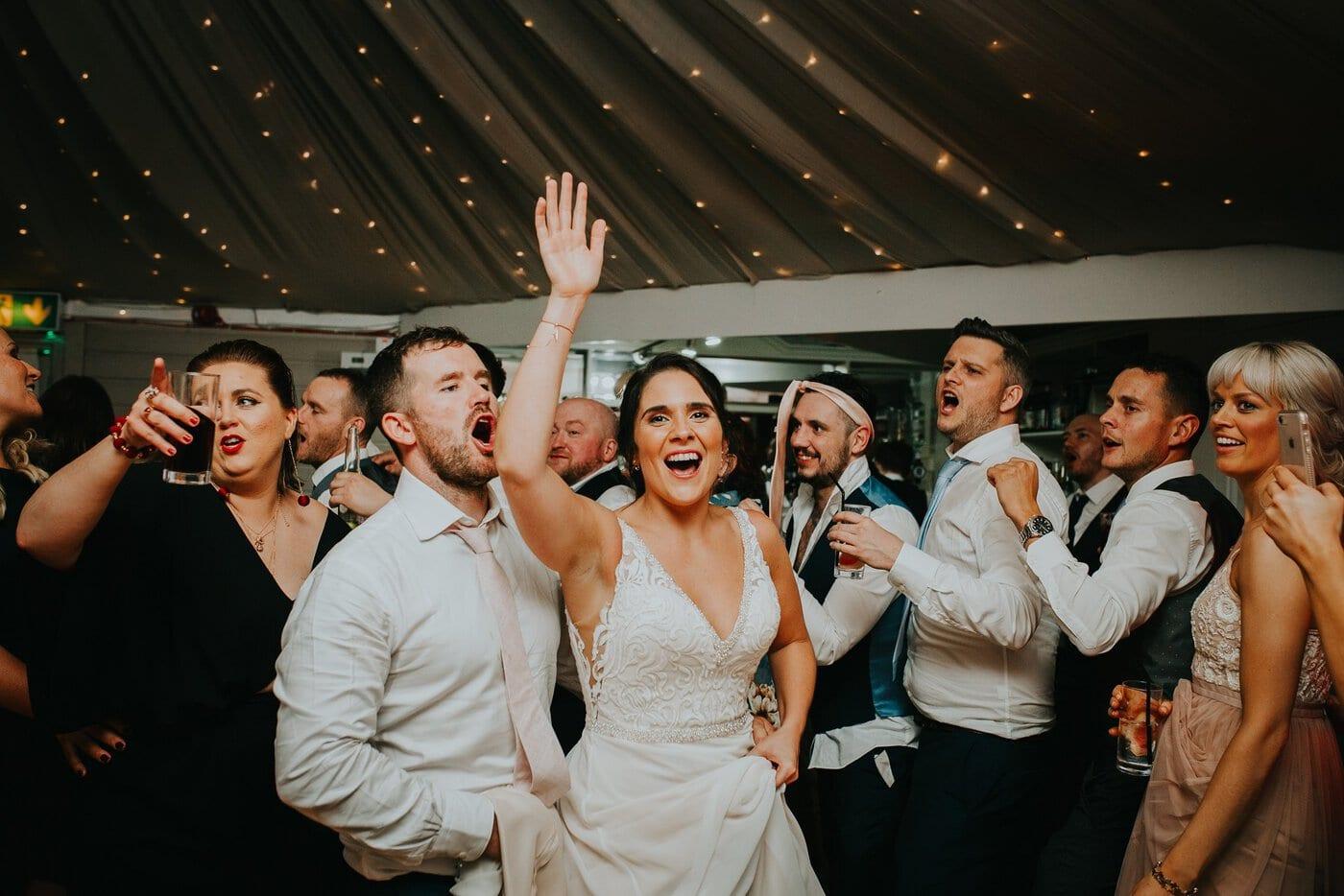 epic-millhouse-slane-meath-wedding-photographers-ireland (502)