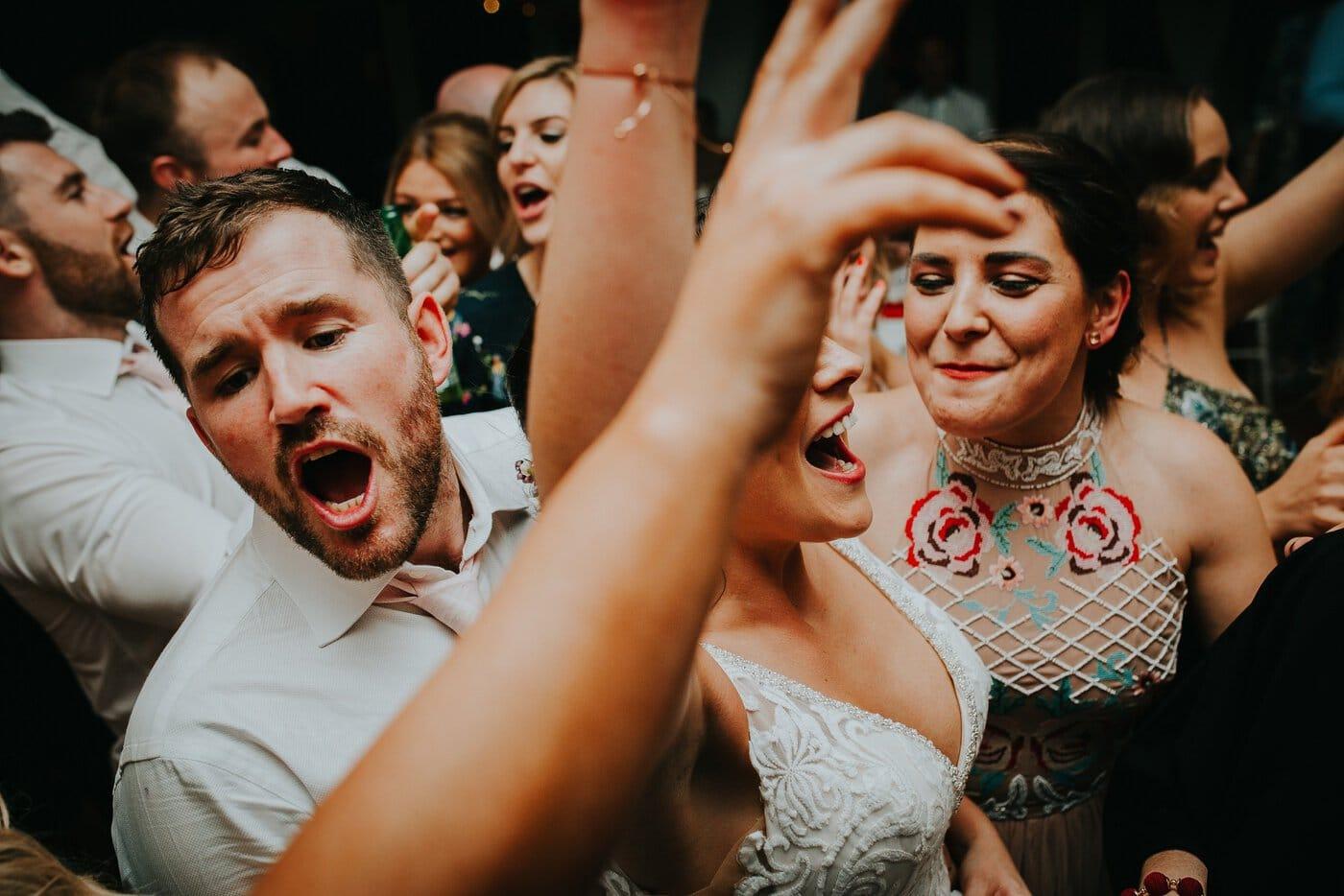 epic-millhouse-slane-meath-wedding-photographers-ireland (503)