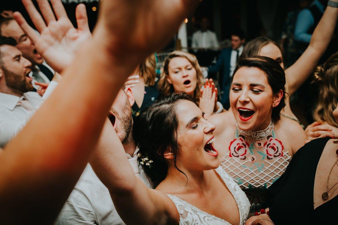 epic-millhouse-slane-meath-wedding-photographers-ireland (504)