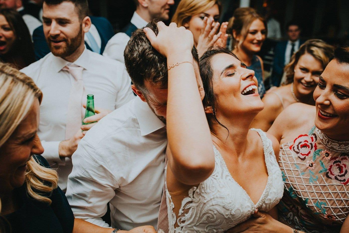 epic-millhouse-slane-meath-wedding-photographers-ireland (506)