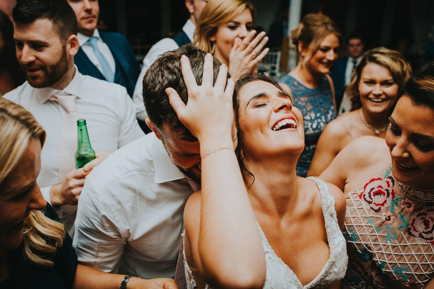 epic-millhouse-slane-meath-wedding-photographers-ireland (507)